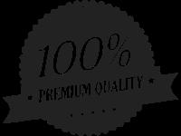 quality_mark_07