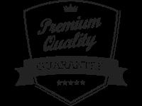quality_mark_09